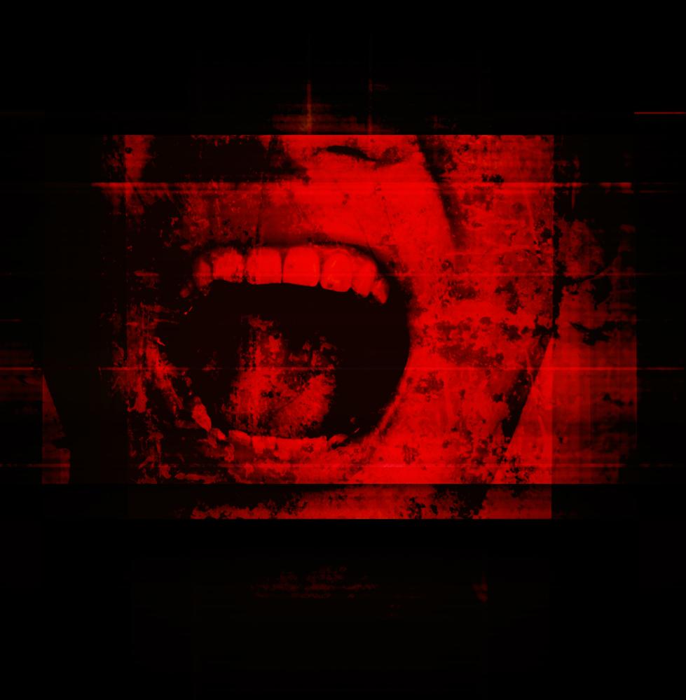 sh_horror_terror_anger